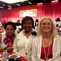 2015 National Convention