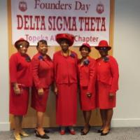 2016 Founders Day